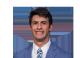 https://a.espncdn.com/i/headshots/college-football/players/full/4244876.png