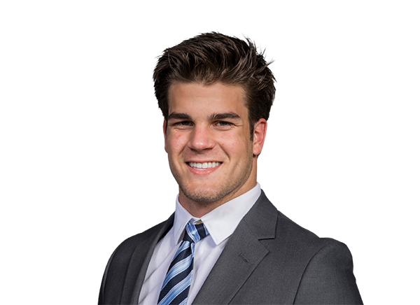 https://a.espncdn.com/i/headshots/college-football/players/full/4244877.png