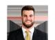 https://a.espncdn.com/i/headshots/college-football/players/full/4244877.png