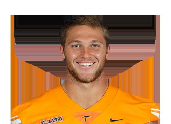 https://a.espncdn.com/i/headshots/college-football/players/full/4245232.png