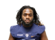 https://a.espncdn.com/i/headshots/college-football/players/full/4245234.png