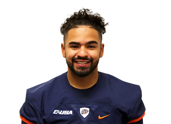 https://a.espncdn.com/i/headshots/college-football/players/full/4245236.png