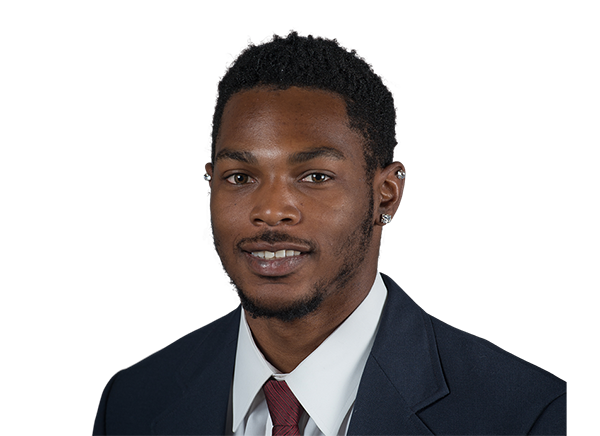 https://a.espncdn.com/i/headshots/college-football/players/full/4245297.png