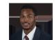 https://a.espncdn.com/i/headshots/college-football/players/full/4245297.png