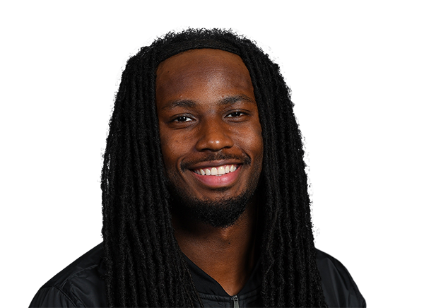 https://a.espncdn.com/i/headshots/college-football/players/full/4245349.png