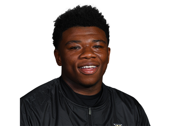 https://a.espncdn.com/i/headshots/college-football/players/full/4245350.png
