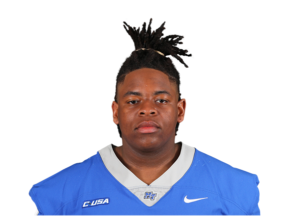 https://a.espncdn.com/i/headshots/college-football/players/full/4245576.png