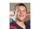 https://a.espncdn.com/i/headshots/college-football/players/full/4245637.png