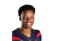 https://a.espncdn.com/i/headshots/college-football/players/full/4245638.png