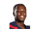 https://a.espncdn.com/i/headshots/college-football/players/full/4245640.png