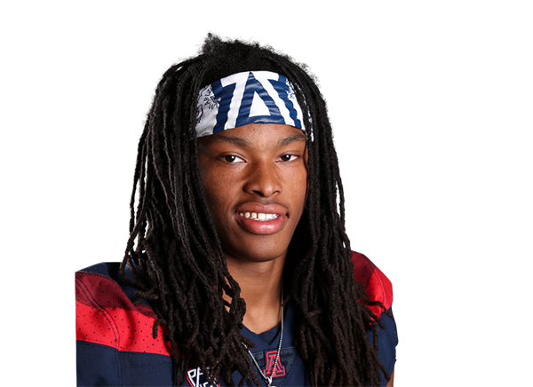 https://a.espncdn.com/i/headshots/college-football/players/full/4245645.png