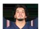 https://a.espncdn.com/i/headshots/college-football/players/full/4245650.png