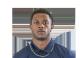 https://a.espncdn.com/i/headshots/college-football/players/full/4245653.png