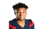 https://a.espncdn.com/i/headshots/college-football/players/full/4245654.png