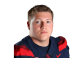 https://a.espncdn.com/i/headshots/college-football/players/full/4245658.png