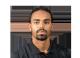https://a.espncdn.com/i/headshots/college-football/players/full/4245660.png