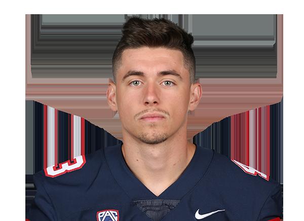 https://a.espncdn.com/i/headshots/college-football/players/full/4245661.png