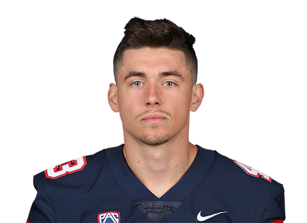 https://a.espncdn.com/i/headshots/college-football/players/full/4245661.png