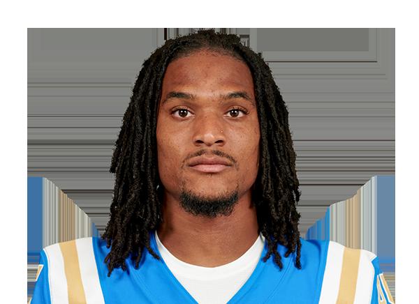https://a.espncdn.com/i/headshots/college-football/players/full/4245662.png