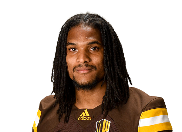 https://a.espncdn.com/i/headshots/college-football/players/full/4245662.png