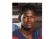 https://a.espncdn.com/i/headshots/college-football/players/full/4245664.png