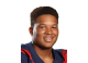 https://a.espncdn.com/i/headshots/college-football/players/full/4245666.png