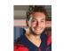 https://a.espncdn.com/i/headshots/college-football/players/full/4245679.png