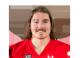https://a.espncdn.com/i/headshots/college-football/players/full/4245685.png