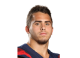 https://a.espncdn.com/i/headshots/college-football/players/full/4245690.png