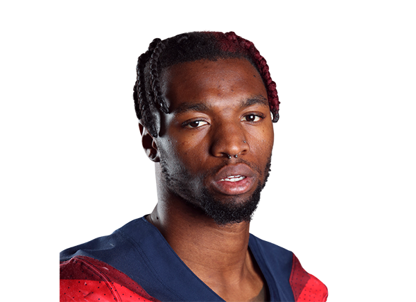 https://a.espncdn.com/i/headshots/college-football/players/full/4245699.png