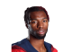 https://a.espncdn.com/i/headshots/college-football/players/full/4245699.png
