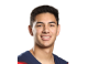 https://a.espncdn.com/i/headshots/college-football/players/full/4245700.png