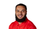 https://a.espncdn.com/i/headshots/college-football/players/full/4245702.png