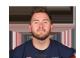 https://a.espncdn.com/i/headshots/college-football/players/full/4245703.png