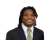 https://a.espncdn.com/i/headshots/college-football/players/full/4245705.png