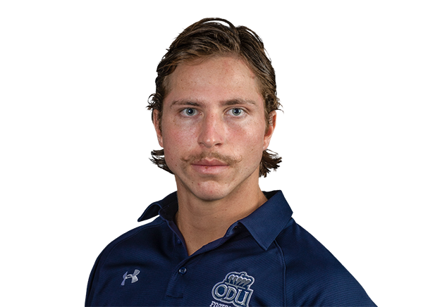 https://a.espncdn.com/i/headshots/college-football/players/full/4246659.png