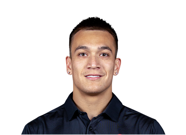 https://a.espncdn.com/i/headshots/college-football/players/full/4249084.png
