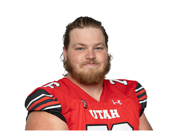 https://a.espncdn.com/i/headshots/college-football/players/full/4249085.png