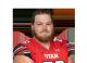 https://a.espncdn.com/i/headshots/college-football/players/full/4249085.png