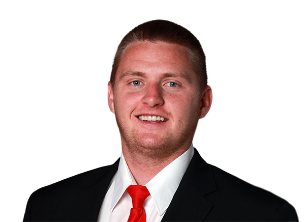 https://a.espncdn.com/i/headshots/college-football/players/full/4249087.png