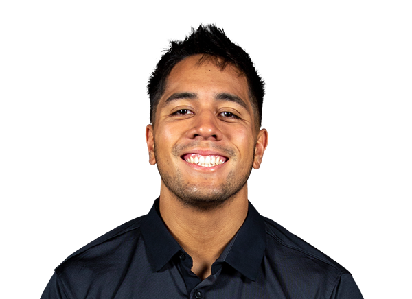 https://a.espncdn.com/i/headshots/college-football/players/full/4249091.png