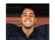 https://a.espncdn.com/i/headshots/college-football/players/full/4249091.png