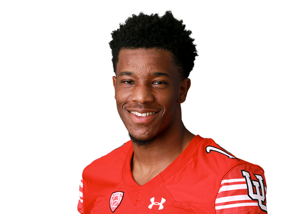 https://a.espncdn.com/i/headshots/college-football/players/full/4249092.png