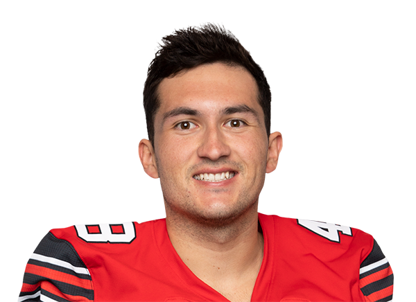 https://a.espncdn.com/i/headshots/college-football/players/full/4249094.png