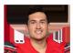 https://a.espncdn.com/i/headshots/college-football/players/full/4249094.png