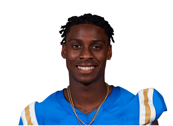 https://a.espncdn.com/i/headshots/college-football/players/full/4249118.png