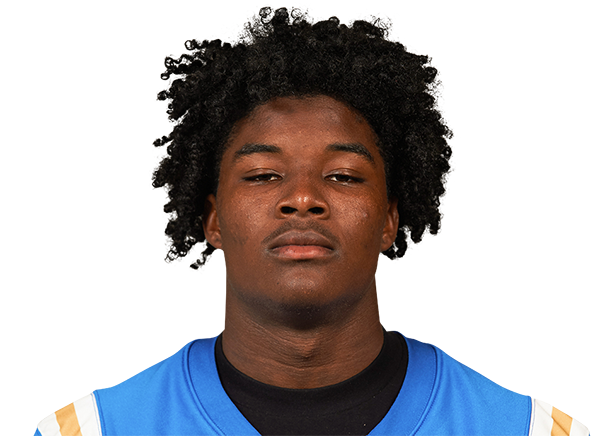https://a.espncdn.com/i/headshots/college-football/players/full/4249119.png
