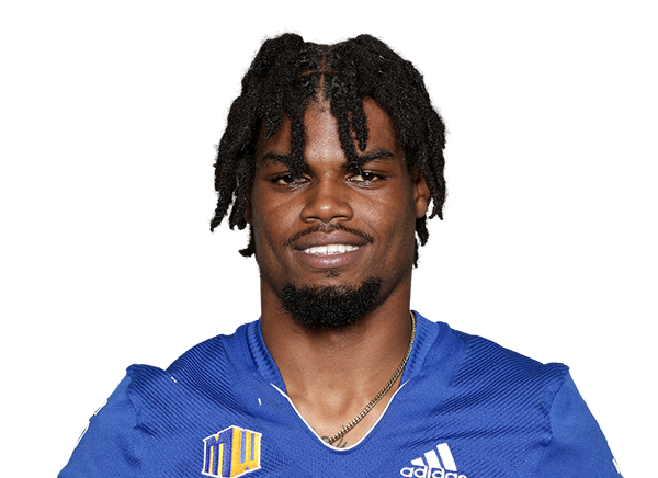 https://a.espncdn.com/i/headshots/college-football/players/full/4249120.png