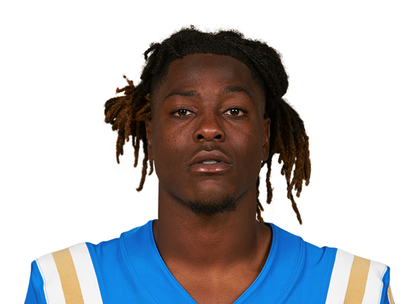 https://a.espncdn.com/i/headshots/college-football/players/full/4249122.png