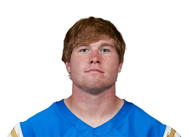 https://a.espncdn.com/i/headshots/college-football/players/full/4249124.png